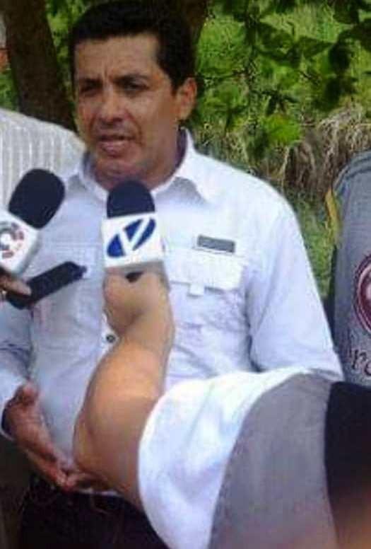 Diario Frontera, Frontera Digital,  CAMIONES CISTERNAS EN EL VIGÍA, Panamericana, ,PAÑO DE AGUA TIBIA CON ESTOS CAMIONES  CISTERNA PARA EL VIGÍA
