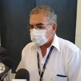 Diario Frontera, Frontera Digital,  CORPOSALUD, MÉRIDA, GOBIERNO DE MÉRIDA, Salud, ,Equipos de salud del Ejecutivo regional  han logrado contener expansión del COVID-19