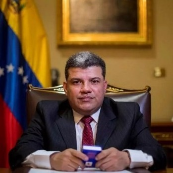 Diario Frontera, Frontera Digital,  ASAMBLEA NACIONAL, Politica, ,AN designó presidentes de once comisiones para el periodo 2020