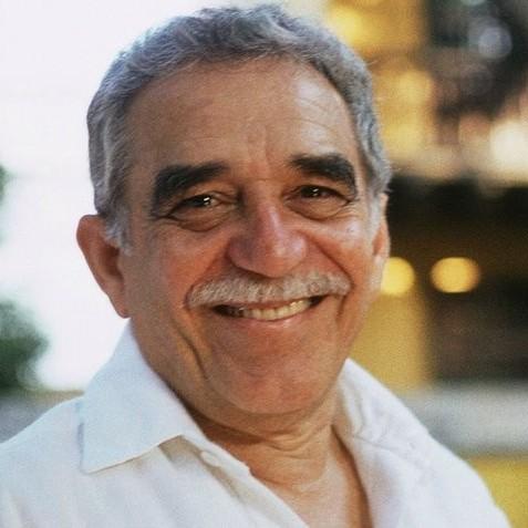 """Diario Frontera, Frontera Digital,  GABO, Farándula, ,""""Carta a mi padre, Gabriel García Márquez"""",  hijo de """"el Gabo"""" le escribe seis años después de su muerte"""