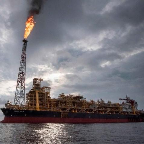 Diario Frontera, Frontera Digital,  EE.UU., Internacionales, ,EEUU considera tomar represalia  por envíos de combustible iraní a Venezuela