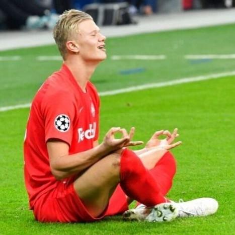 Diario Frontera, Frontera Digital,  ALEMANIA, Deportes, ,Bajo medidas sanitarias,  el sábado reinicia la Bundesliga alemana #15May