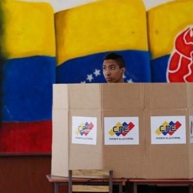 Diario Frontera, Frontera Digital,  MIKE POMPEO, Internacionales, ,Pompeo: Maduro demostró que no pueden haber  elecciones libres mientras ocupe Miraflores #20May