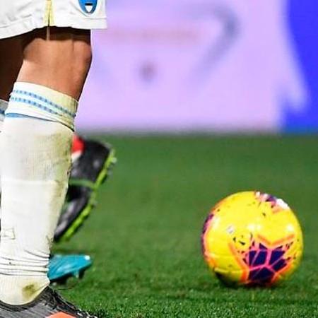 Diario Frontera, Frontera Digital,  LIGAS DE FÚTBOL, Deportes, ,12 ligas marcan día de vuelta en Europa