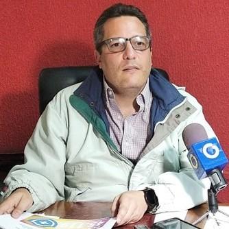 Diario Frontera, Frontera Digital,  PLAN SALUD, Salud, ,Plan Salud iniciará programa de salud visual  para funcionarios de PC Mérida