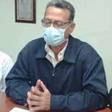 Diario Frontera, Frontera Digital,  SEIS CASOS COMUNITARIOS, RAMÓN NIEVES, Salud, ,Mérida registra seis casos positivos de contacto comunitario para COVID-19
