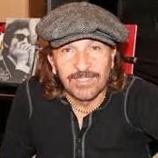 Diario Frontera, Frontera Digital,  Jorge Spiteri, Farándula, ,El compositor venezolano Jorge Spiteri murió a los 69 años