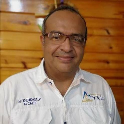 Diario Frontera, Frontera Digital,  ALCIDES MONSALVE, Opinión, ,Mérida está limpia, ahora es deber mantenerla por Alcides Monsalve