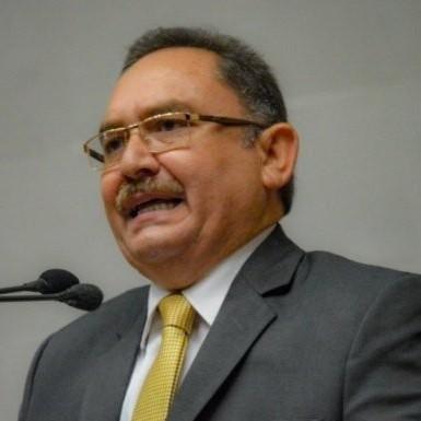 """Diario Frontera, Frontera Digital,  LUIS LOAIZA RINCÓN, Politica, ,""""El TSJ corroboró lo sucedido  el 05 de enero de 2020"""""""
