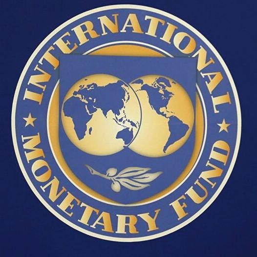 Diario Frontera, Frontera Digital,  FMI, Internacionales, ,FMI renueva línea de crédito por $10.800 millones para Colombia