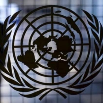 Diario Frontera, Frontera Digital,  ONU, Internacionales, ,Oficina de DDHH de la ONU pide  investigación exhaustiva tras masacre en cárcel de Guanare #3May