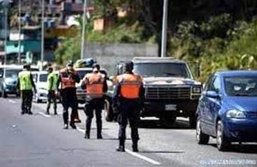 Diario Frontera, Frontera Digital,  ASODEGAA, Panamericana, ,PRODUCTORES NO DEBEN TENER INCONVENIENTES  EN PUNTOS DE CONTROL DE LA COVID-19