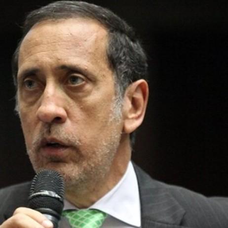 Frontera Digital,  JOSÉ GUERRA, Nacionales,  José Guerra: Gasolina iraní puede durar máximo 15 días a este ritmo