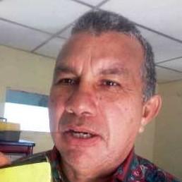 Diario Frontera, Frontera Digital,  COPEI, Panamericana, ,COPEI EL VIGÍA EXIGE SOLUCIONAR LA PROBLEMÁTICA  DE  LOS  SERVICIOS PÚBLICO EN ALBERTO ADRIANI