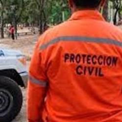 Diario Frontera, Frontera Digital,  PROTECCIÓN CIVIL, Panamericana, ,Funcionarios de Protección Civil  trabajarán bajo una coordinación general