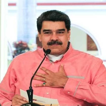 Frontera Digital,  nicolás maduro, Nacionales,  Venezuela superó los dos mil casos de covid-19