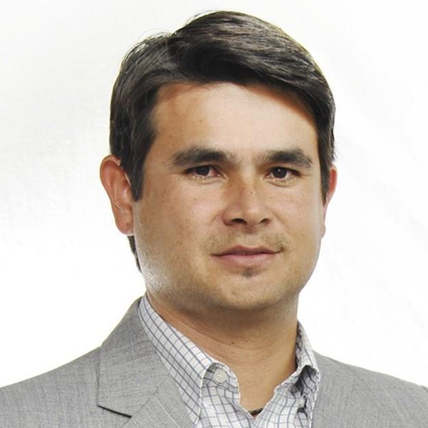 Frontera Digital,  Alberto José Hurtado B., Opinión,  Covid-19 y nueva crisis de deuda mundial por Alberto José Hurtado B.