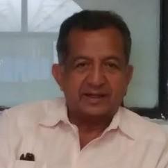 Frontera Digital,  LUIS RANGEL, Regionales,  Luis Rangel nuevo presidente de COREMER