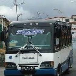 Diario Frontera, Frontera Digital,  MUNICIPIO RANGEL, Páramo, ,El combustible subsidiado en Mucuchíes será sólo para unidades de transporte activas