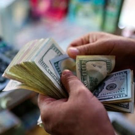 Diario Frontera, Frontera Digital,  CÚCUTA, Internacionales, ,Desplome en economía de Cúcuta (Colombia)  tras caída de remesas para los venezolanos
