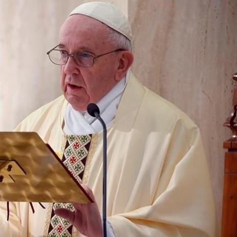 Diario Frontera, Frontera Digital,  PAPA FRANCISCO, Internacionales, ,Papa lanza un fondo para ayudar a afectados por el COVID-19