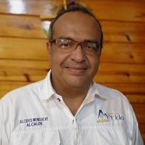 Diario Frontera, Frontera Digital,  ALCIDES MONSALVE CEDILLO, Opinión, ,La Educación Municipal en Mérida alcanza niveles óptimos por Alcides Monsalve Cedillo