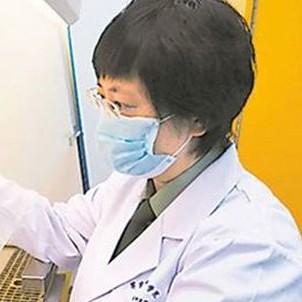 Diario Frontera, Frontera Digital,  FÁRMACOS, COVID-19, Salud, ,Fármaco contra el cáncer podría ser clave  para inhibir reacción inflamatoria en pacientes con Covid-19