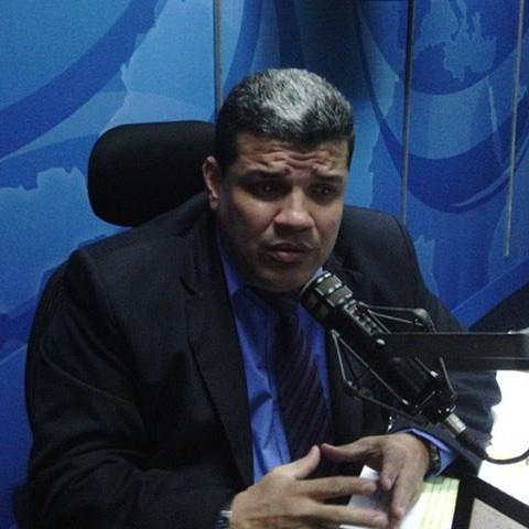Diario Frontera, Frontera Digital,  LUIS PARRA, Politica, ,Parra: Comité de Postulaciones no designa al CNE