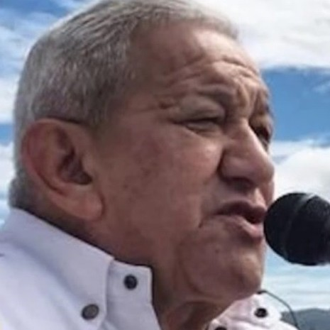 Diario Frontera, Frontera Digital,  BERNABÉ GUTIÉRREZ, Politica, ,Acción Democrática expulsó a Bernabé Gutiérrez