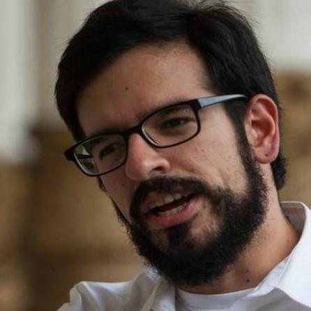 """Diario Frontera, Frontera Digital,  PIZARRO, Politica, ,Pizarro sobre acción contra PJ:  """"No se detendrá el trabajo del partido"""""""