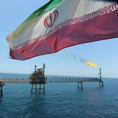 Diario Frontera, Frontera Digital,  IRÁN, Internacionales, ,Reuters: Irán podría enviar  cargas mensuales de gasolina a Venezuela