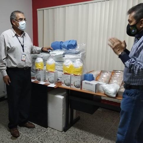 Diario Frontera, Frontera Digital,  GOBIERNO DE MÉRIDA, Salud, ,Más de 700 mil personas han sido atendidasa través de la vigilancia epidemiológica