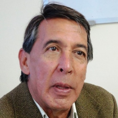 Diario Frontera, Frontera Digital,  Antonio José Monagas, Opinión, ,!Venezuela: ya no hay tiempo…¡ por Antonio José Monagas
