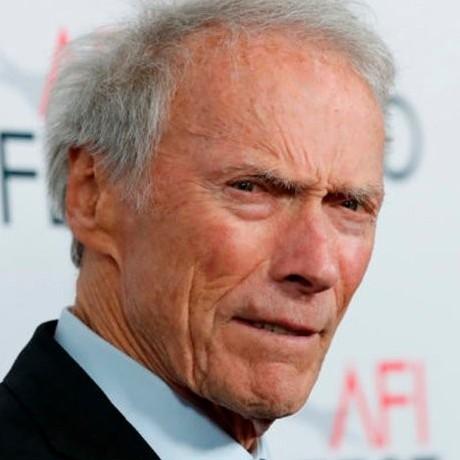 "Frontera Digital,  CLINT EASTWOOD, Farándula,  Clint Eastwood: 90 años de ícono 100 % ""made in USA"""