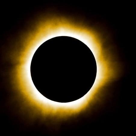 """Diario Frontera, Frontera Digital,  ECLIPSE, 21 DE JUNIO, Internacionales, ,Todo lo que hay que saber sobre el eclipse con forma de """"anillo de fuego"""" que ocurrirá el 21 de junio"""