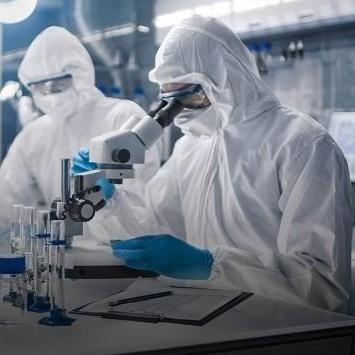 Diario Frontera, Frontera Digital,  VACUNA COVID-19, Salud, ,Vacuna contra el coronavirus en China  entró en fase 2 en humanos