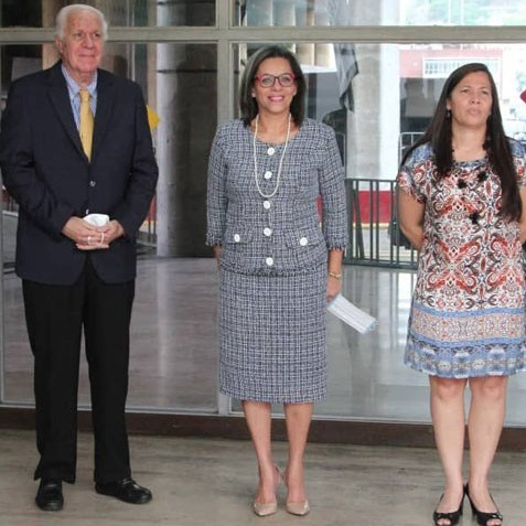 Diario Frontera, Frontera Digital,  CNE, Politica, ,CNE en sesión permanente para organizar parlamentarias