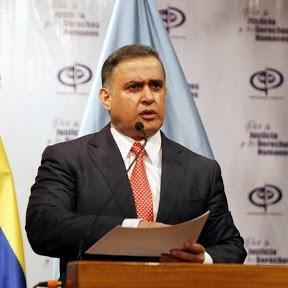 Diario Frontera, Frontera Digital,  FISCAL GENERAL DE LA NACIÓN, Sucesos, ,MP: Fiscales especiales evitarán  paso ilegal de venezolanos por las trochas