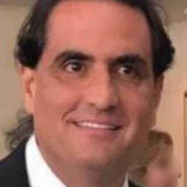 Diario Frontera, Frontera Digital,  ALEX SAAB, Internacionales, ,El Tiempo: Cabo Verde aceptó  proceso de extradición de Alex Saab a EE UU