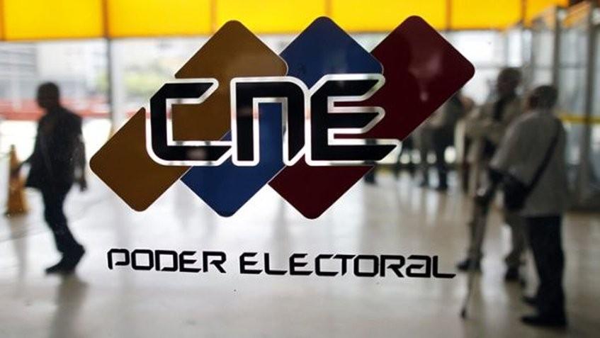 Diario Frontera, Frontera Digital,  CNE, Politica, ,CNE realizó auditoría a la base datos y registro electoral