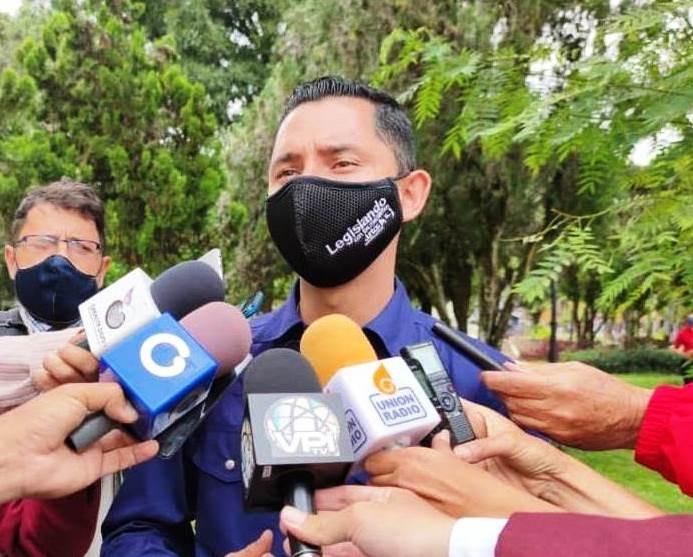 Diario Frontera, Frontera Digital,  DIÁLKISIS, IVSS, CLEBM, DIÁLISIS, Panamericana, ,RECUPERARÁN MÁQUINAS DE DIÁLISIS EN EL IHULA Y EL VIGÍA