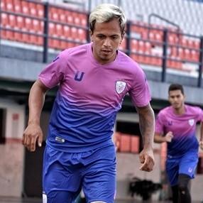 Diario Frontera, Frontera Digital,  ESTUDIANTES DE MÉRIDA F.C., Deportes, ,Estudiantes de Mérida volvió a los entrenamientos