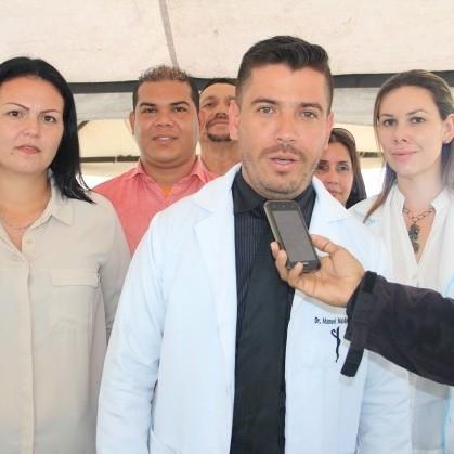 Diario Frontera, Frontera Digital,  COVID-19, Panamericana, ,TRABAJADOR DE UNA EMPRESA DE FÁRMACOS EN EL VIGÍA PRESENTÓ COVID-19