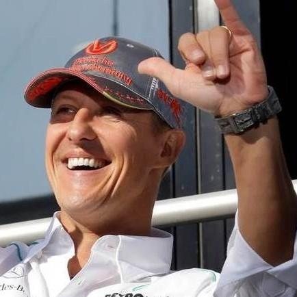 """Diario Frontera, Frontera Digital,  Michael Schumacher, Deportes, ,Dan a conocer detalles  """"secretos"""" de la salud de Michael Schumacher"""