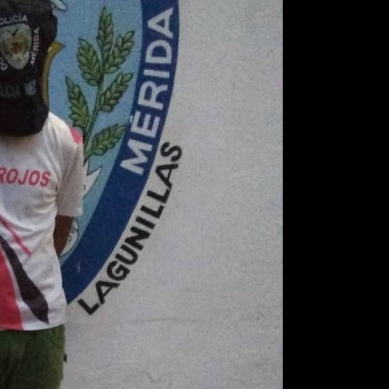 Diario Frontera, Frontera Digital,  VIOLENCIA DE GÉNERO, LAGUNILLAS, Sucesos, ,CIUDADANO APREHENDIDO POR VIOLENCIA  DE GÉNERO EN LAGUNILLAS
