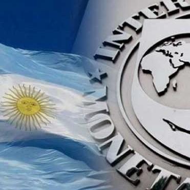 Diario Frontera, Frontera Digital,  ARGENTINA, FMI, Internacionales, ,FMI considera «paso importante» nueva oferta de canje de Argentina