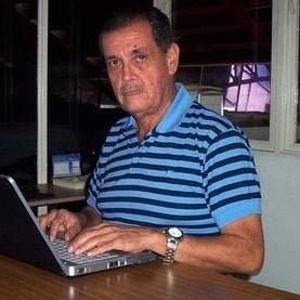 Diario Frontera, Frontera Digital,  giovanni cegarra, Opinión, ,¿Y el pueblo qué? por Giovanni Cegarra