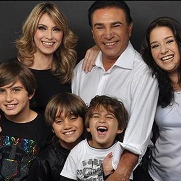 Diario Frontera, Frontera Digital,  DANIEL ALVARADO, Nacionales, ,Muere en accidente el primer actor venezolano Daniel Alvarado