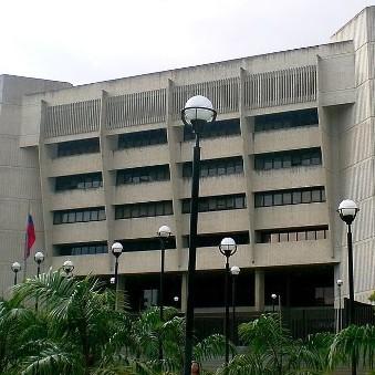 Diario Frontera, Frontera Digital,  tsj, Nacionales, ,TSJ declaró constitucionalidad de la prórroga  del estado de excepción y de emergencia