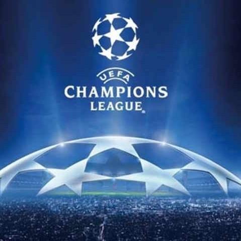 Diario Frontera, Frontera Digital,  UEFA CHAMPIONS, Deportes, ,UEFA definió las sedes para los octavos de final
